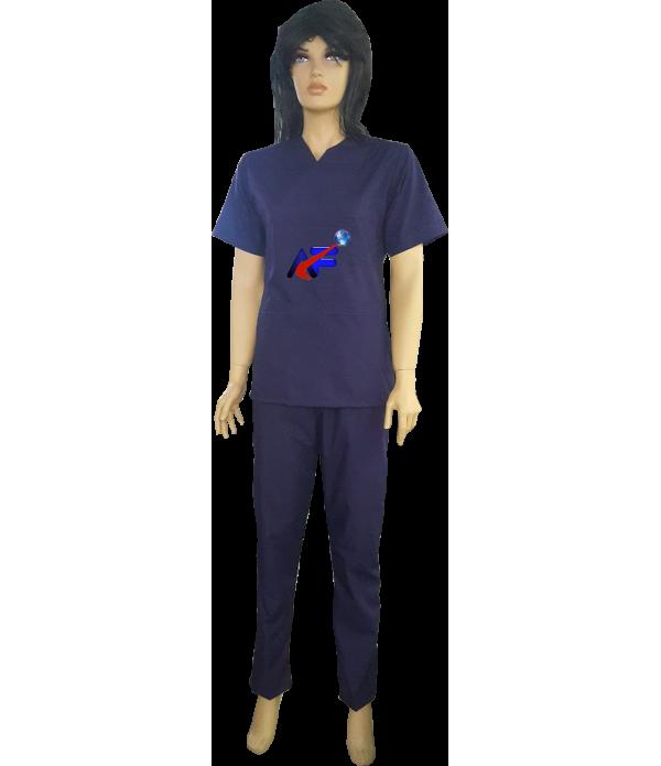 hemşire forma