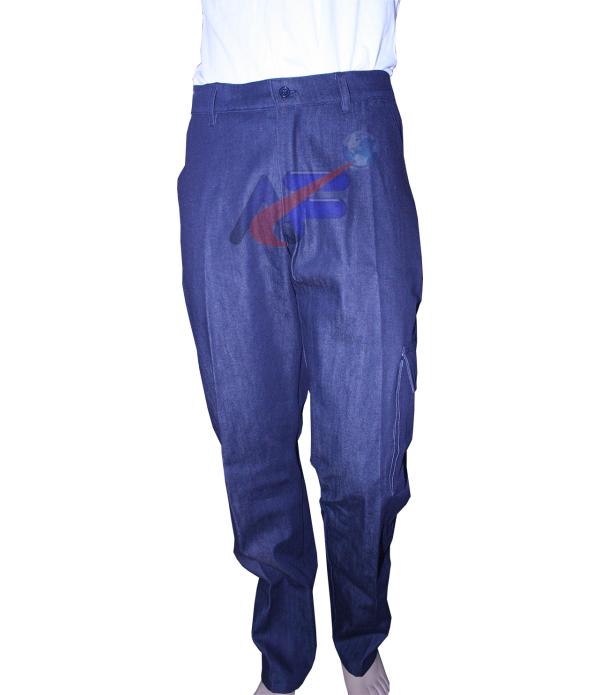 kot iş pantolonu