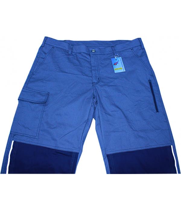 iş pantolonu